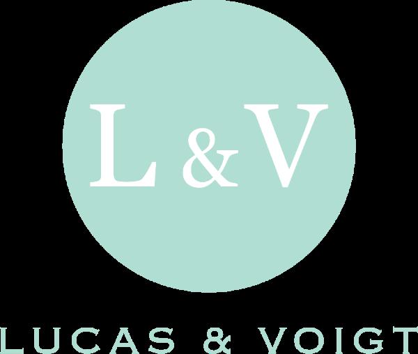 Lucas & Voigt